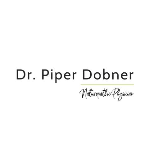 Piper Dobner, ND