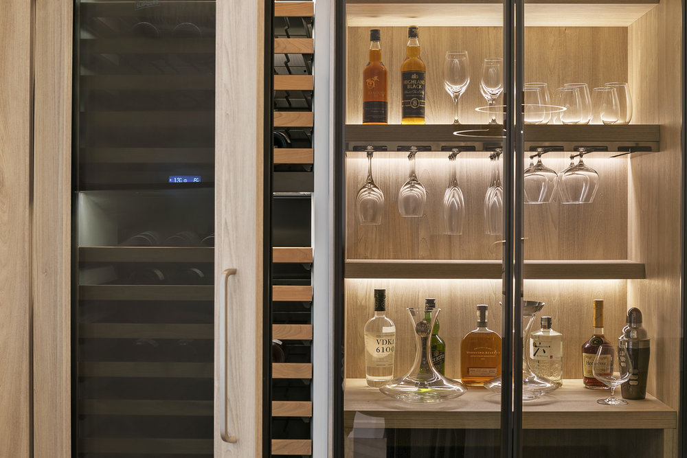 7.Wine Fridge.jpg