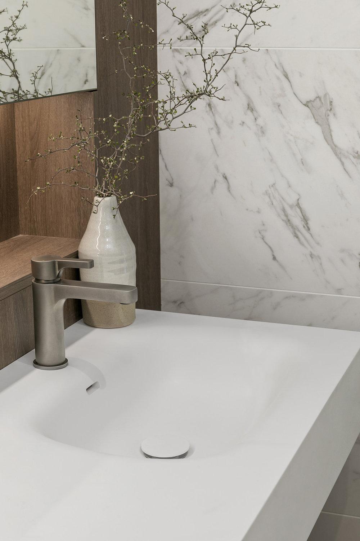 2.Bathroom Sink.jpg