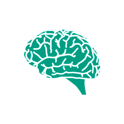brain-teal-icon_integrated-brain-and-spine-center_integrated-physicians-medical-group_chiropractic-care_functional-neurology_functional-medicine_spine&disc-conditions.png