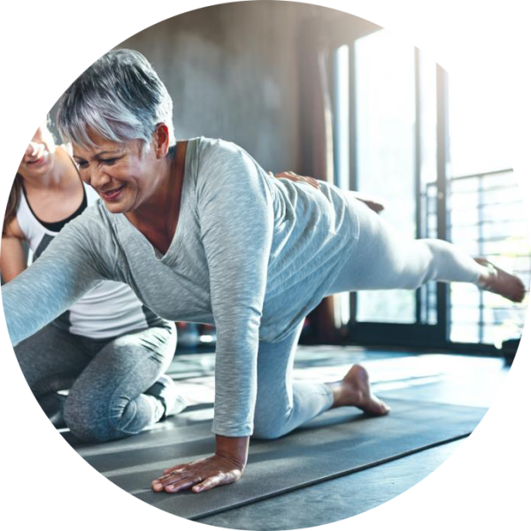 chronic-neck-and-back-pain_treatments_physiotherapy_integrated-physicians-medical-group_the-integrated-brain-and-spine-center-for-functional-neurology-and-medicine.png