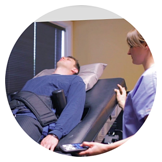 nonsurgical-spinal-decompression_2_treatments_ integrated-physicians-medical-group_the-integrated-brain-and-spine-center-for-functional-neurology-and-medicine.jpg