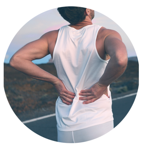 disc-extrusion_herniated-disc_subtype-2_conditions_sciatica treatment pain- dr james_integrated-physicians-medical-group_the-integrated-brain-and-spine-center-for-functional-neurology-and-medicine.png