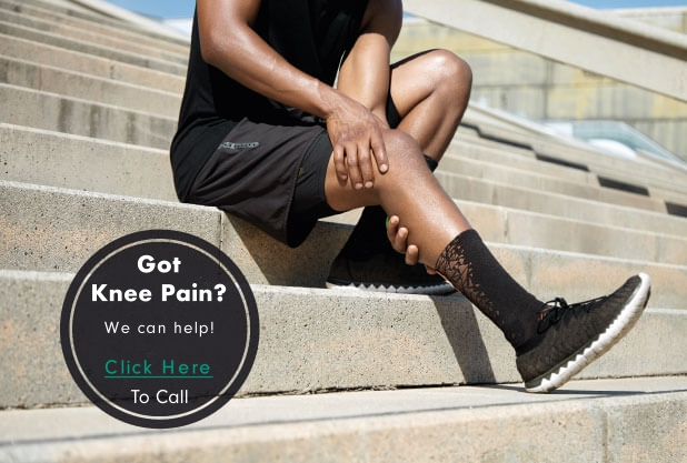 got-knee-pain?-integrated-physicians-medical-group_the-integrated-brain-and-spine-center-for-functional-neurology-and-medicine.jpg