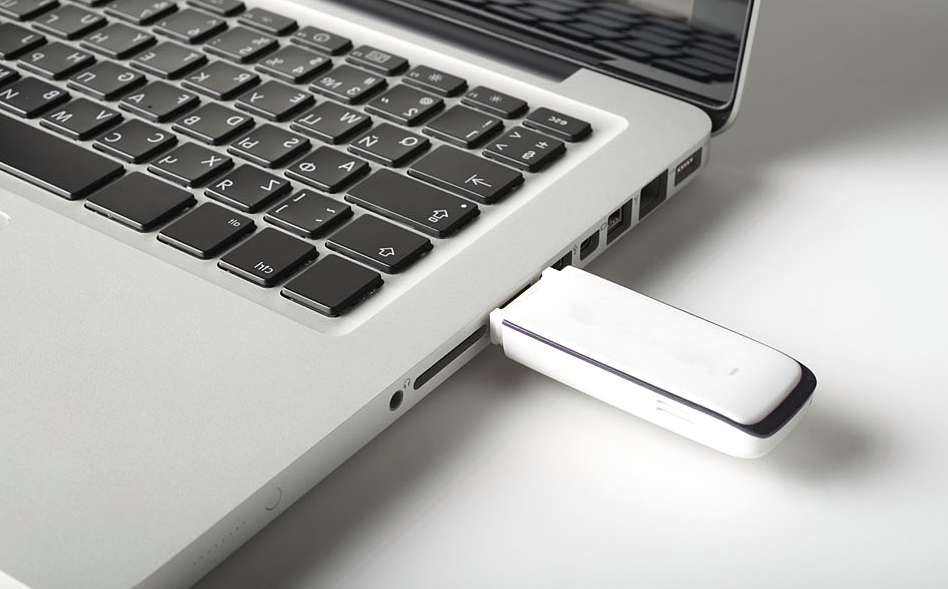 - This might be likened to only removing an infected flash drive from your computer, after the virus it delivered has already infected your system – the flash drive is where the problem started, but it is now only part of a bigger, growing problem. Modern research suggests that chronic pain and injury are very much like this.