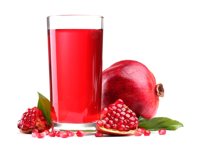 Pomegranate flavour - Our first offering is our Pomegranate flavour. Enriched with Vitamin D and Calcium for healthy bones and teeth.We will be introducing 4 food supplements over the next few months.