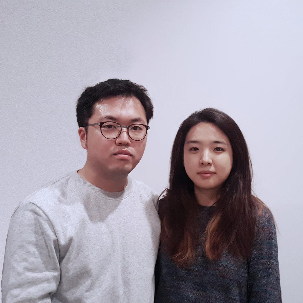 JAEMEE STUDIO PROFILE_COLOR_HH.jpg