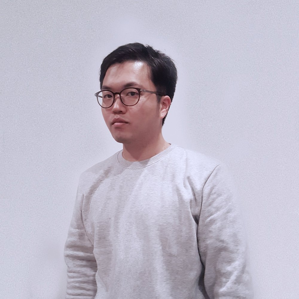 JAEYUAL Lee - (Assoc. AIA) is an architectural design director at Jaemee Studio. He is an award winning designer who has numerous architecture, interior, and installation experience in the US. He is currently employed at Adjaye Associates in New York. Previously, he had worked at GE-T Architects, RAAD Studio, and Office for Metropolitan Architecture (OMA) in New York. Jaeyual holds a Master of Architecture from the Massachusetts Institute of Technology (MIT) and a Bechelor of Science in Architecture from the University of Illinois, Urbana-Champaign.