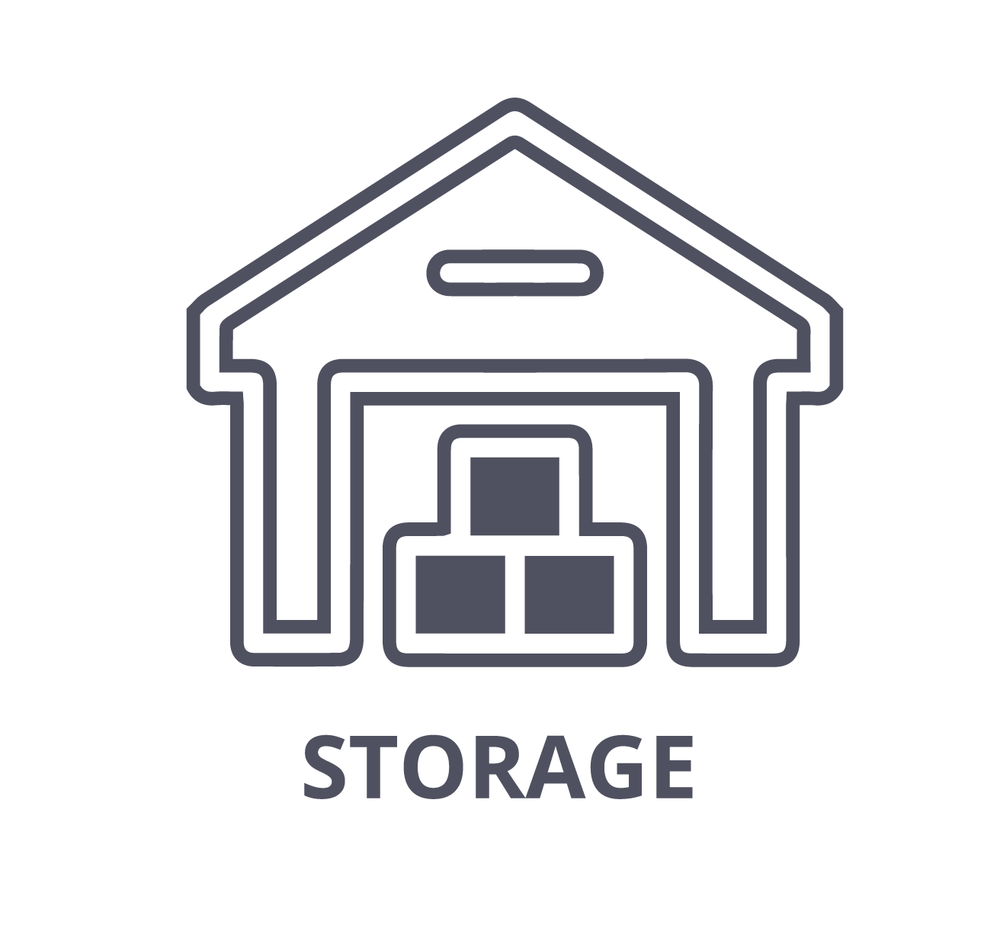Storage Graphic-01.png