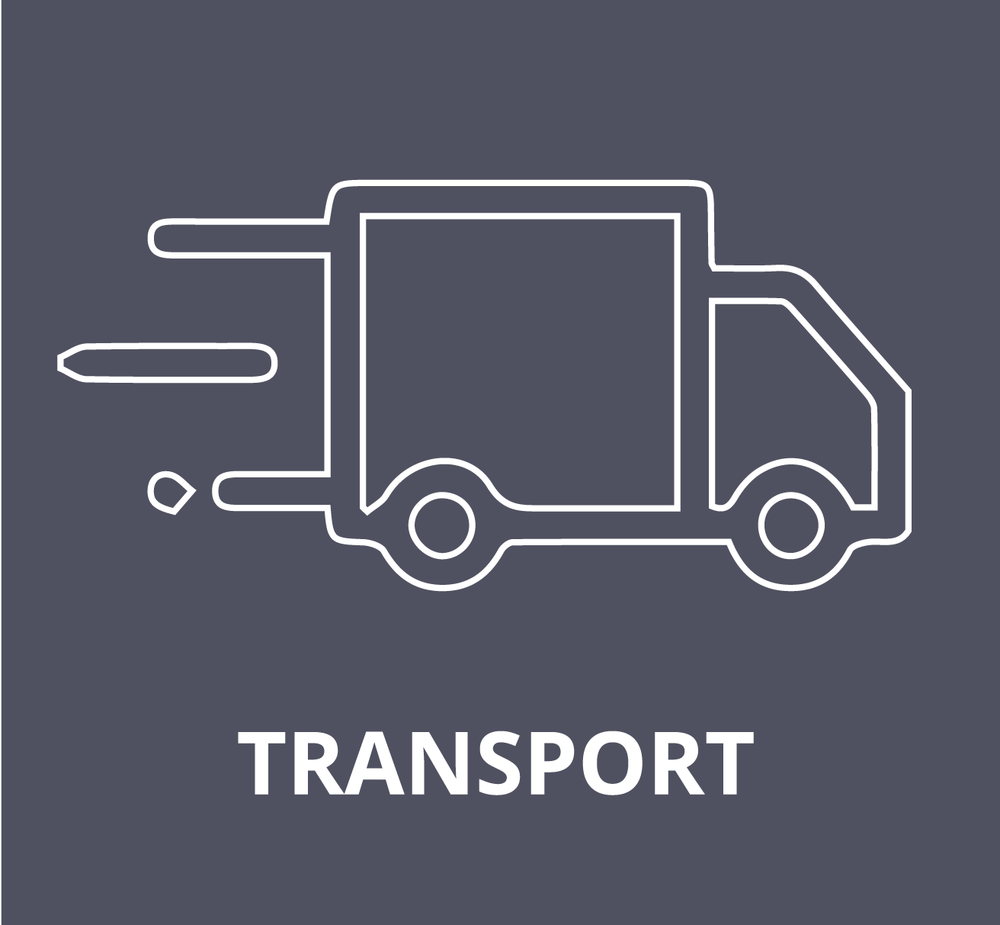 Transport Graphic-01.png