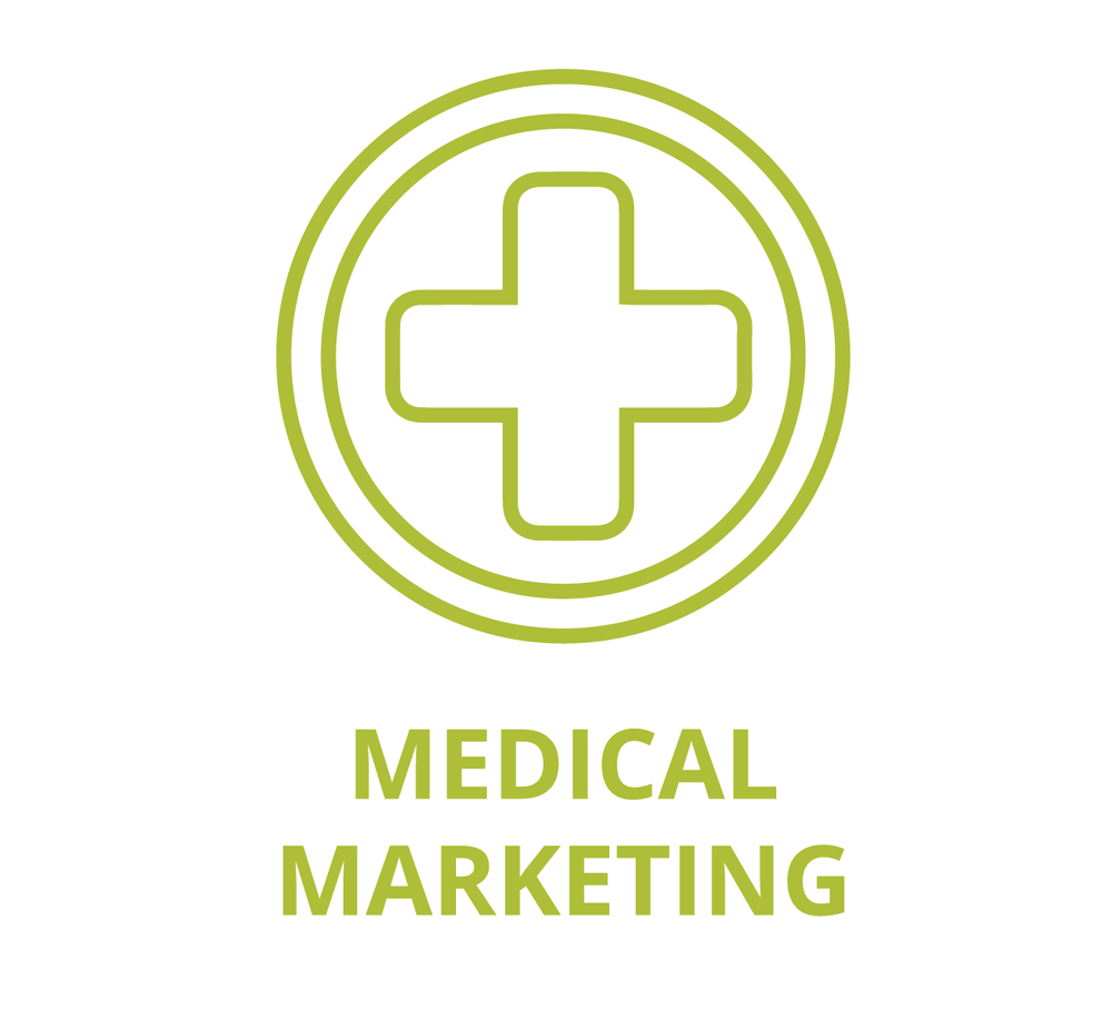 Medical Marketing Graphic-01.png