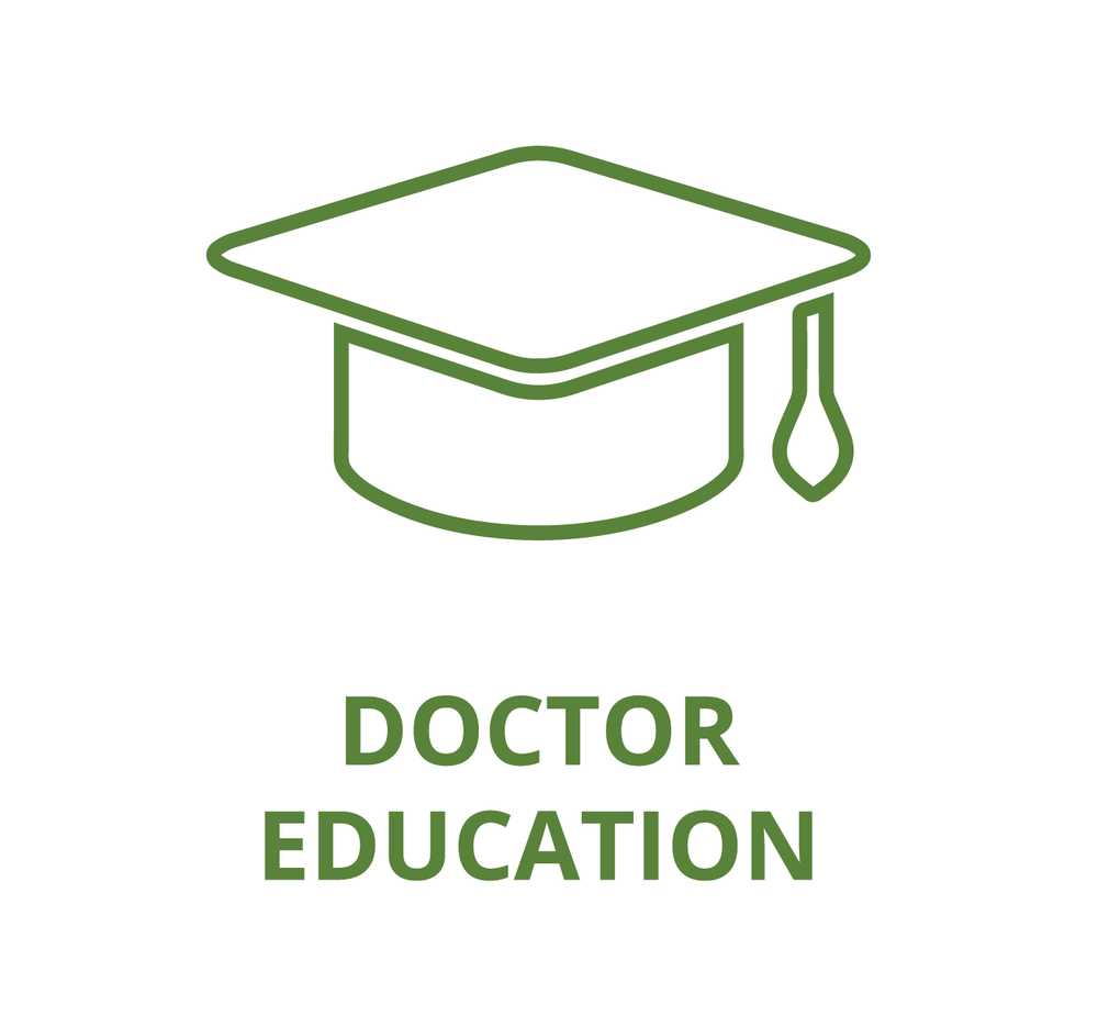 Doctor Education Graphic-01.png
