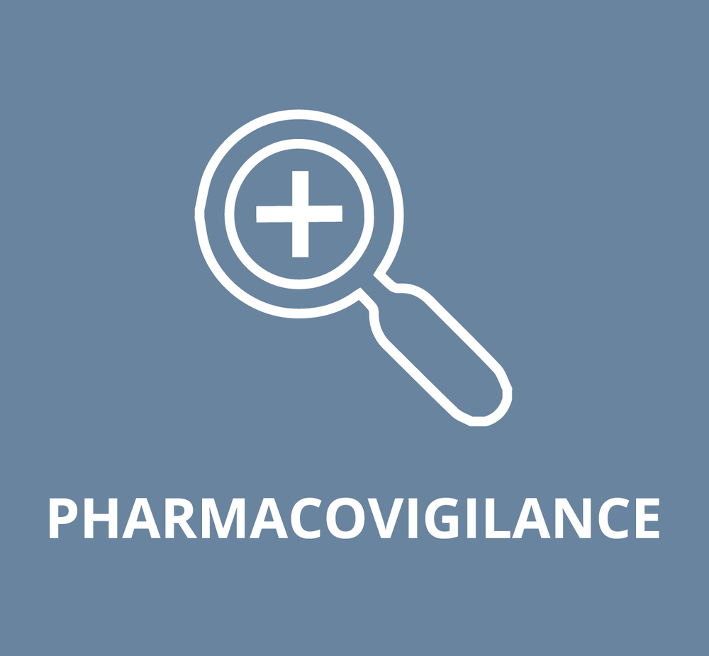 Pharma Graphic-01.png