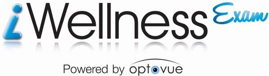 iwellness exam logo.jpg