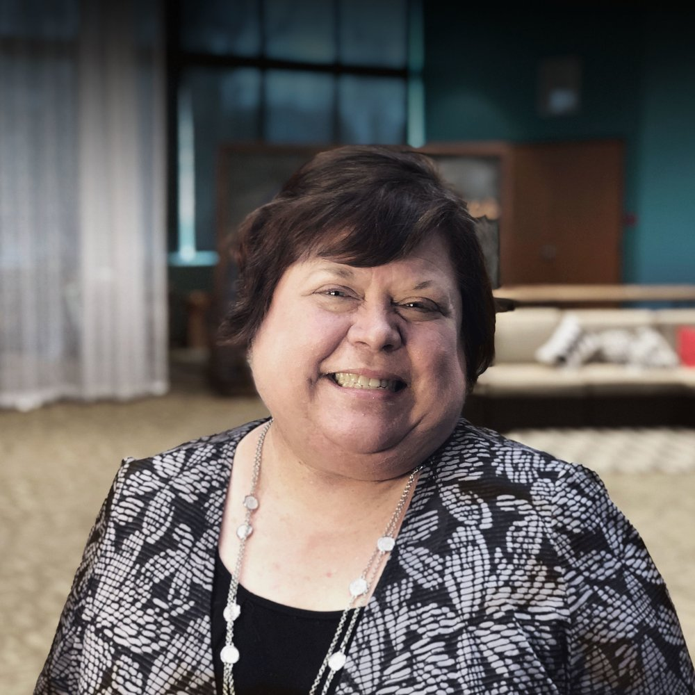 Julie Klopke - Asst. Principal: Early Childhood
