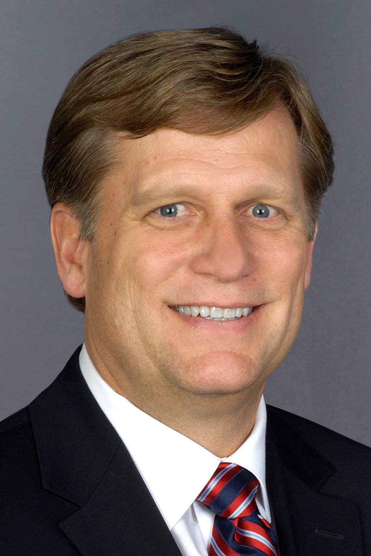 McFaul_Michael_PROMOPIC.jpg