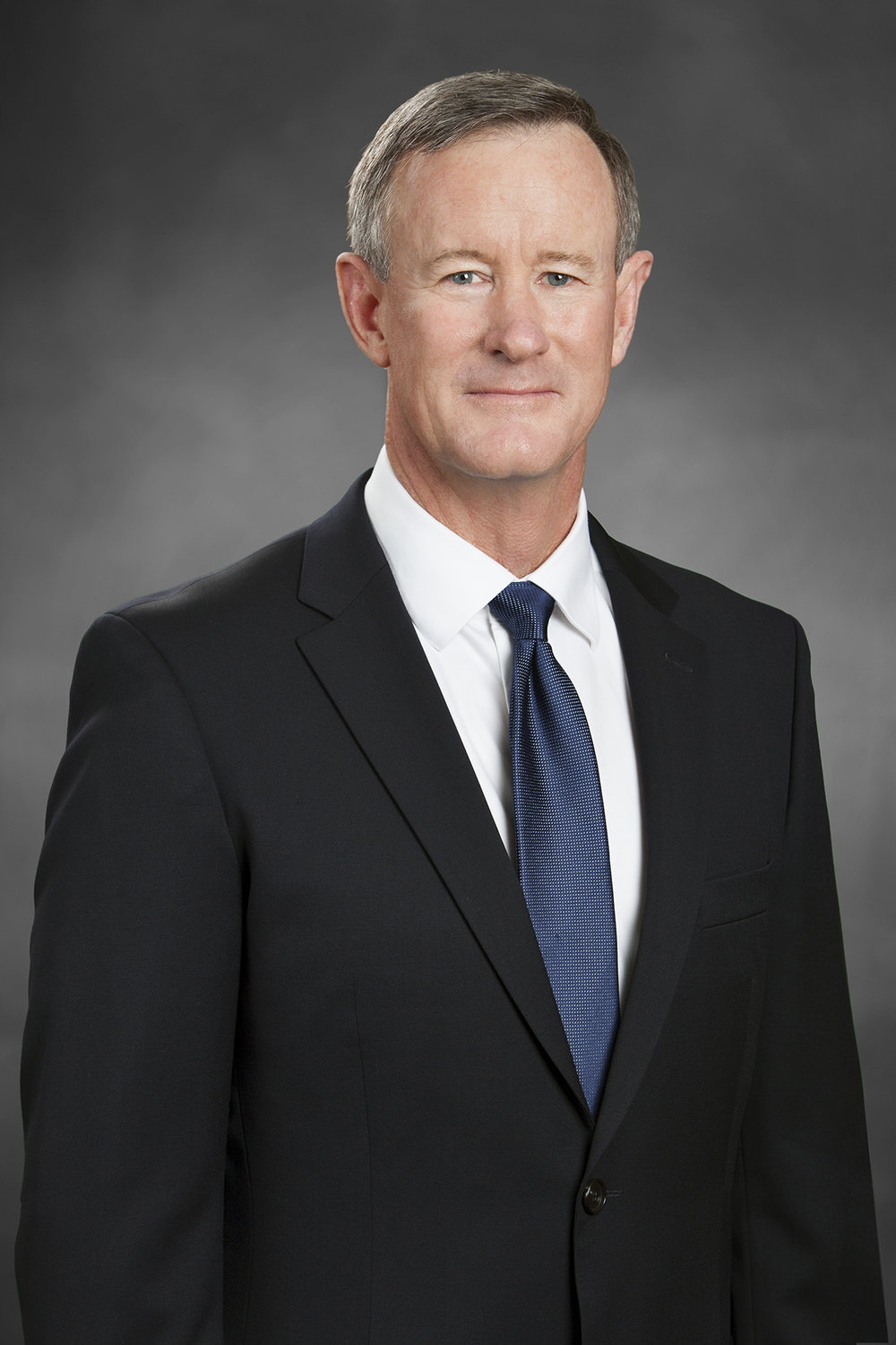 McRaven_William_PROMOPIC.jpg