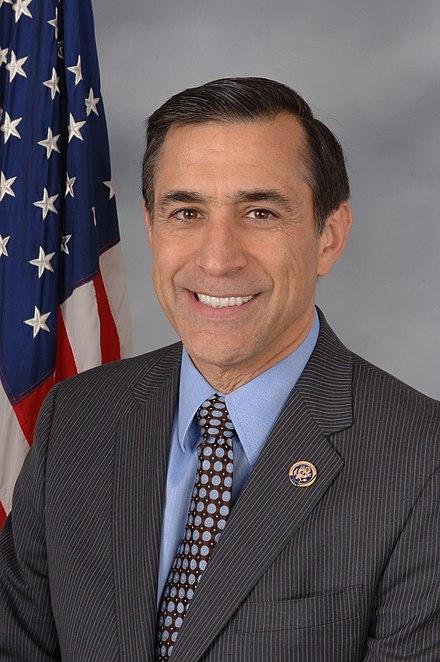 440px-Congressman_Darrell_Issa.jpg