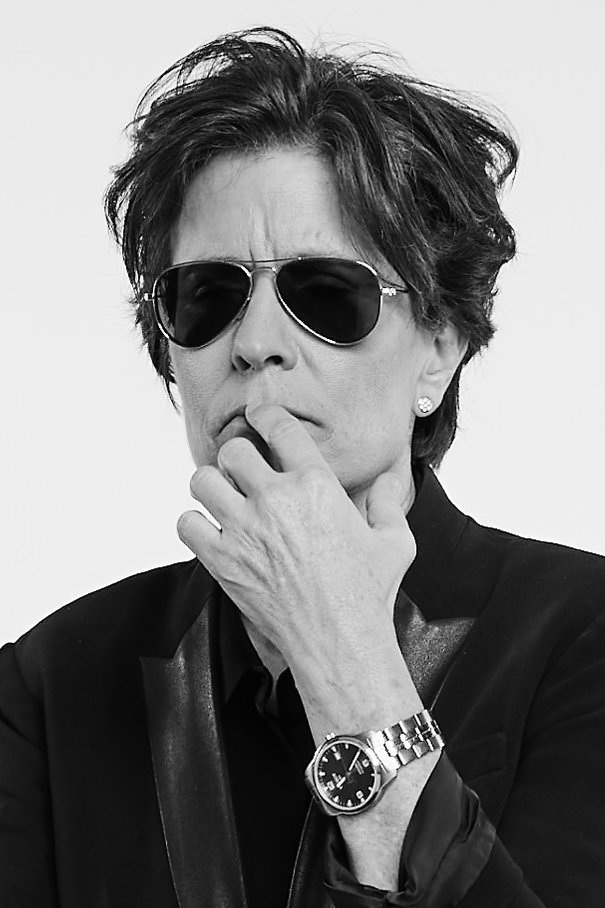 KARA SWISHER   Executive Editor Recode