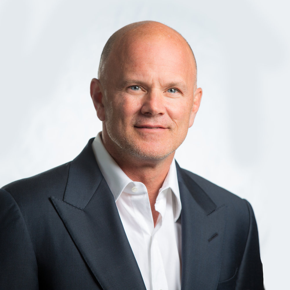 Mike Novogratz Headshot 10.25.17.jpg