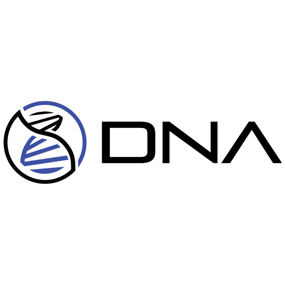 Logo sq.png