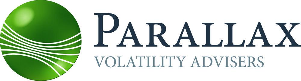 PVA_Logo.jpg