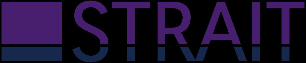 Strait Logo + Mark_REV.png