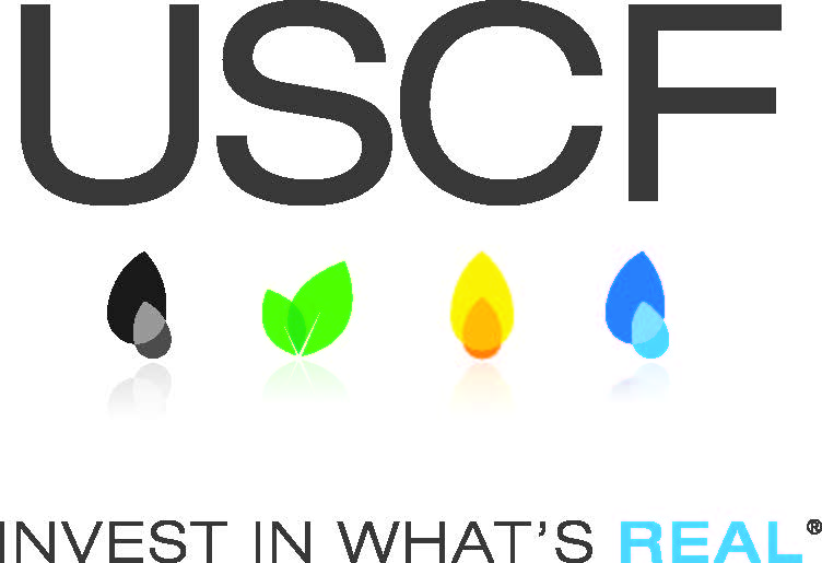 uscf_logo_tagline_.jpg