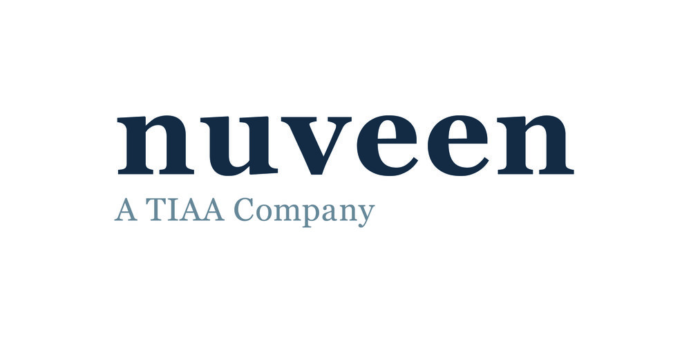 Nuveen_A_TIAA_Co_Logo__HiRes.jpg