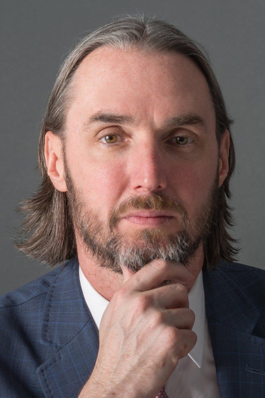 JEFFREY J. SHERMAN, CFA   Deputy CIO DoubleLine