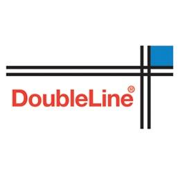 263_doubleline.png