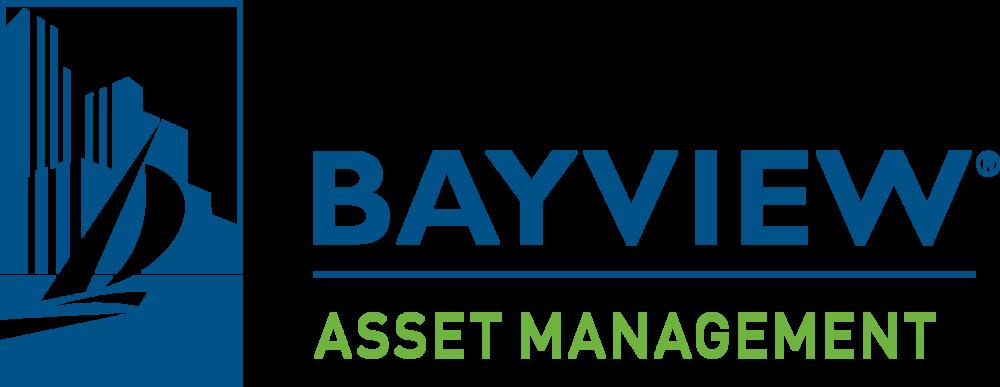 Bayview Asset Management_Logo.png