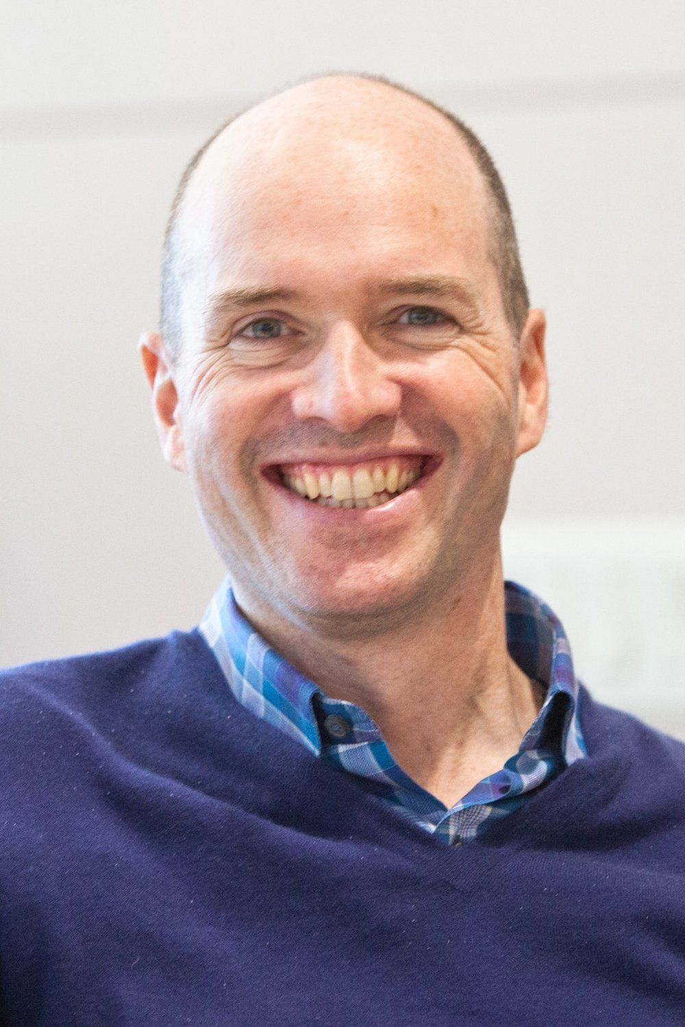 BEN HOROWITZ   Co-Founder, General Partner Andreessen Horowitz