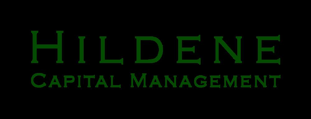 Hildene Logo UPDATED in Hildene Green (v2).png