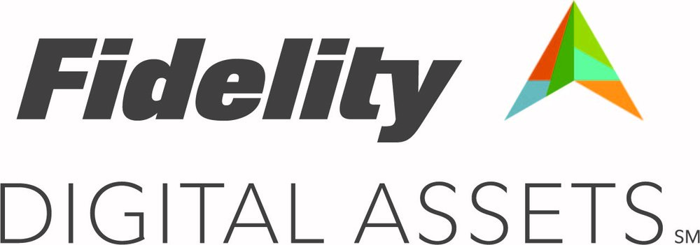 FidelityDigitalAssets_logo_Color_Stacked.jpg