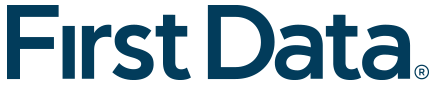 FD_Wordmark_FD-Blue_4C.png