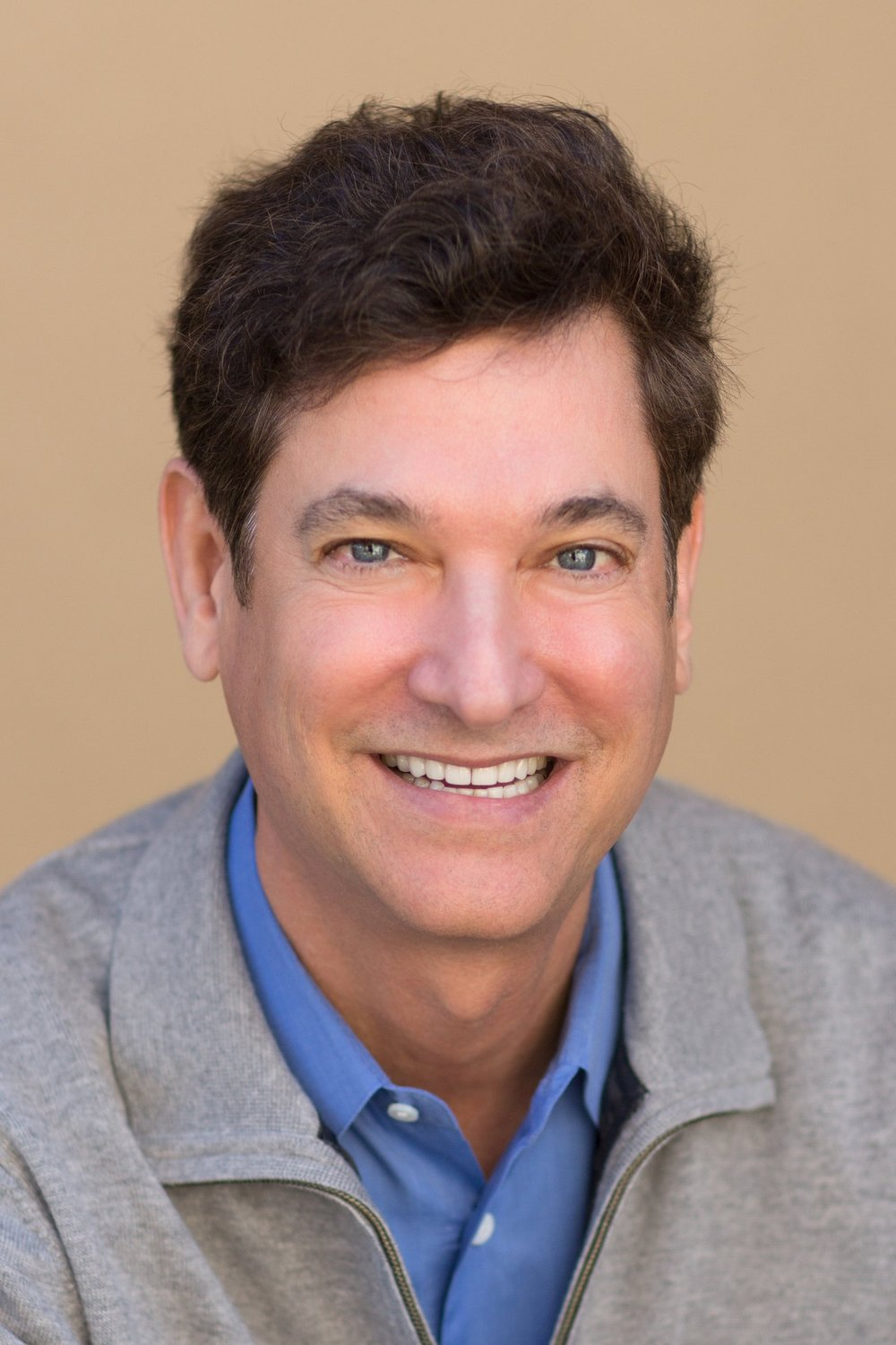 JIM BREYER   Founder, CEO Breyer Capital