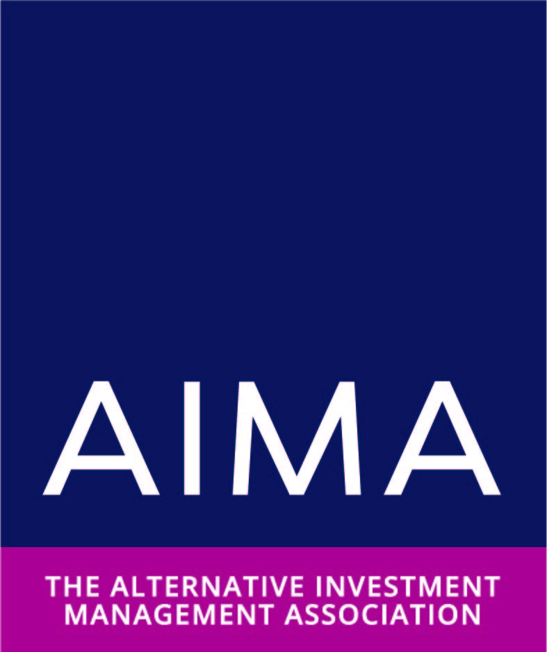 AIMA Primary Logo with copy.jpg