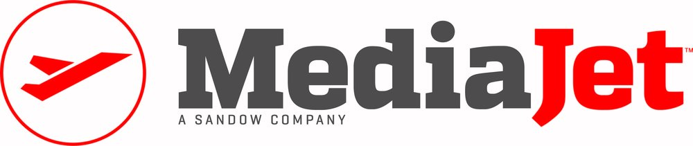MediaJet_Logo.jpg