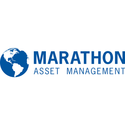 Marathon_Bronze.png
