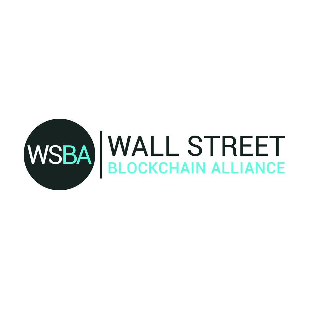 WSBA_Partner.jpg