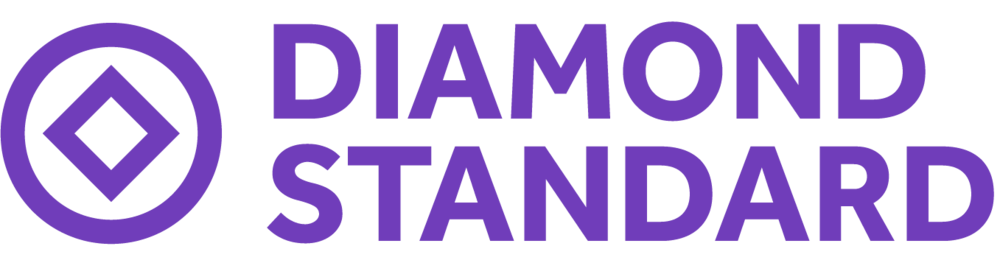 Diamond Standard_Bronze.png