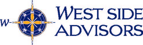 West Side Advisors_Silver.jpg