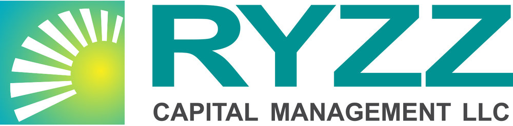 RYZZ Capital Management_Bronze.jpg