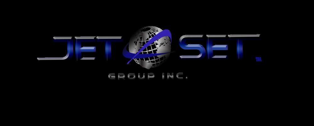 Jetset_Bronze.PNG