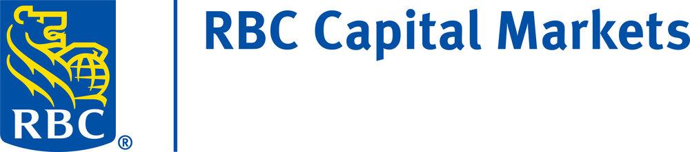 RBCCM_LogoDes_H_rgbPE.JPG