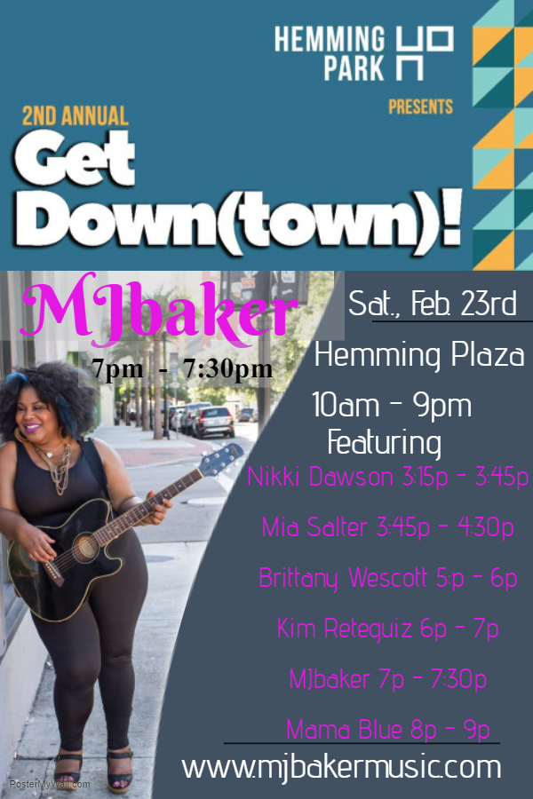 2nd Annual Get Down(town) Flyer(2.23.19).jpg