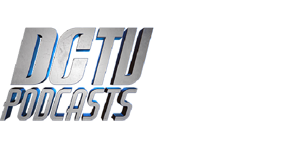 dctv_logoLFT.jpg