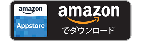 jp-amz.png
