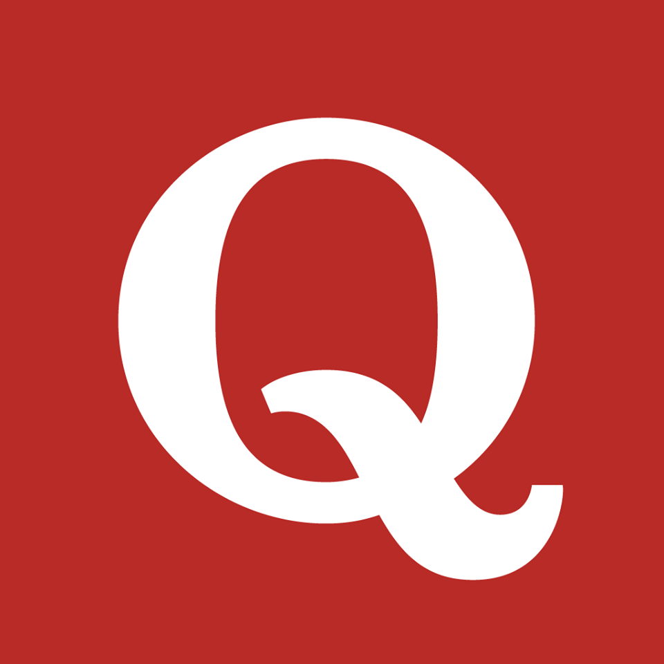 quora-featured-image-2.png